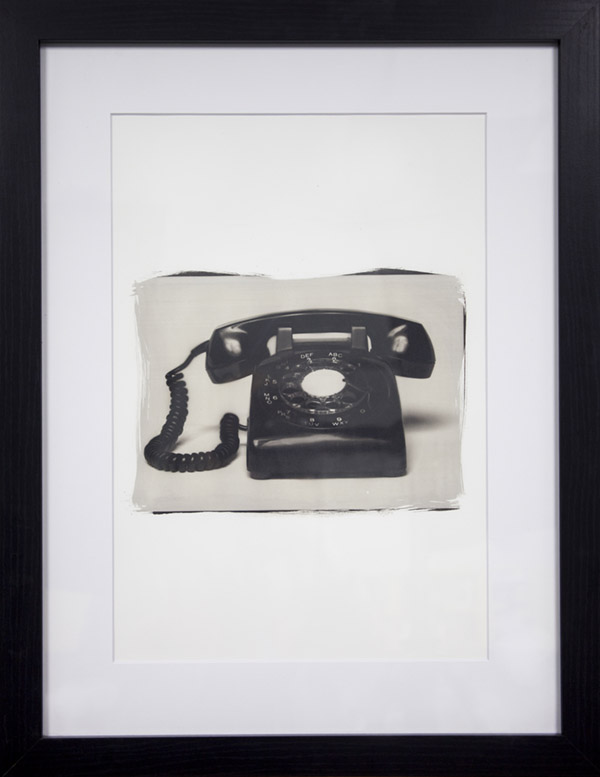 marilyn carren classic phone