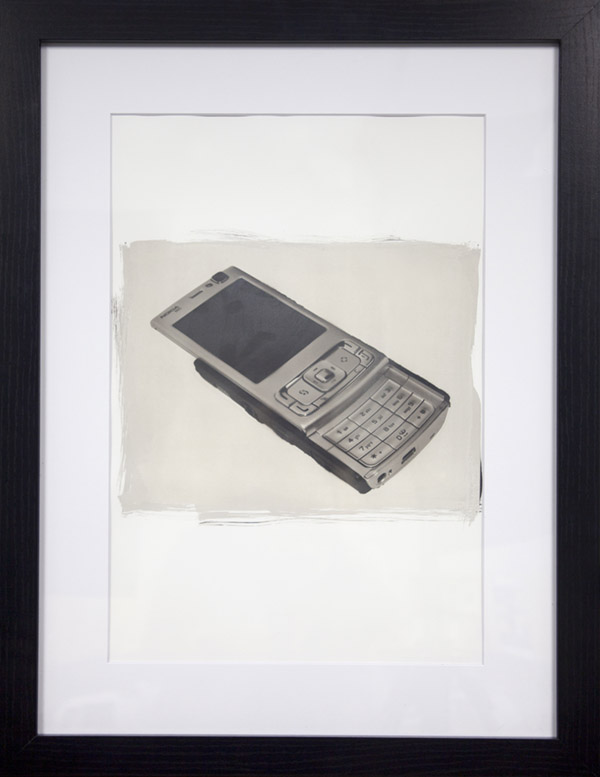 marilyn carren slide phone